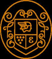 Logo emblême Chateau d'Etroyes