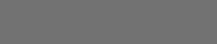 Logo Agence Tyméo